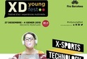 CARTELL XDyoungfest_CA-1