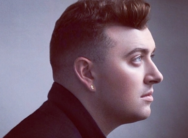 Sam-Smith-promo-photo-profile-view