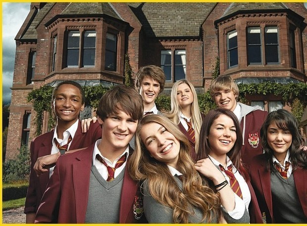 house-anubis-intro-post-brad-kavanagh-03